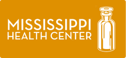 Mississippi Health Center