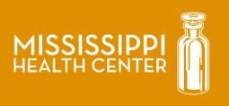Mississippi Health Center